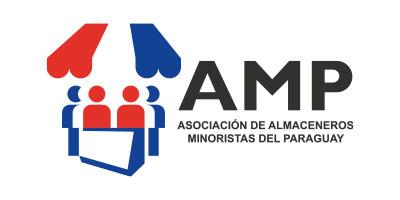 AMP Paraguay